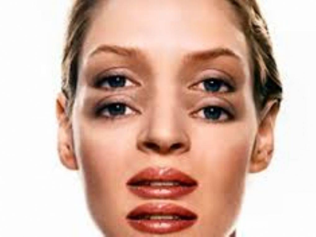 Причины развития, симптомы и возможные способы лечения диплопии (двоения в глазах)
