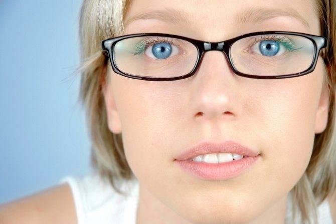 Как вернуть зрение в домашних условиях: подростку, при близорукости, остроту, хорошее