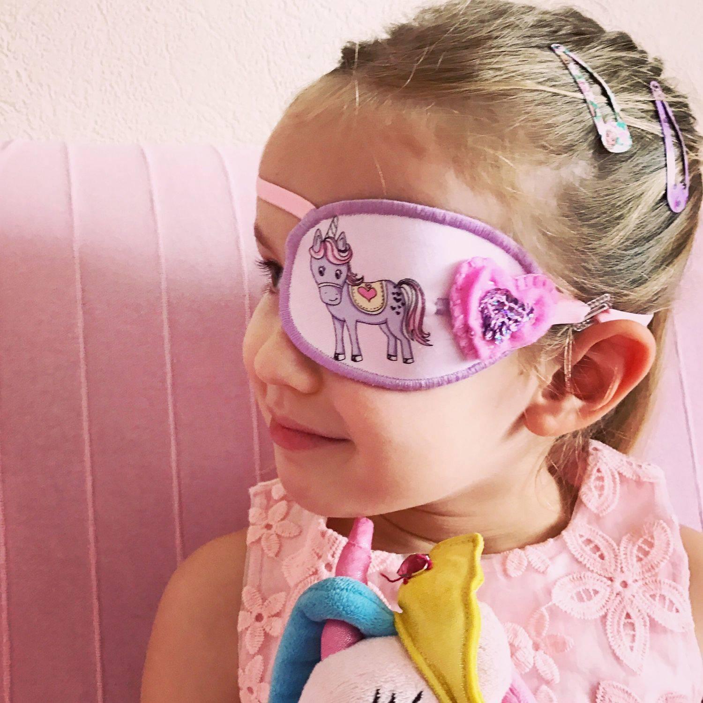 Окклюдер — как выбрать для ребенка или взрослого, особенности использования и ухода