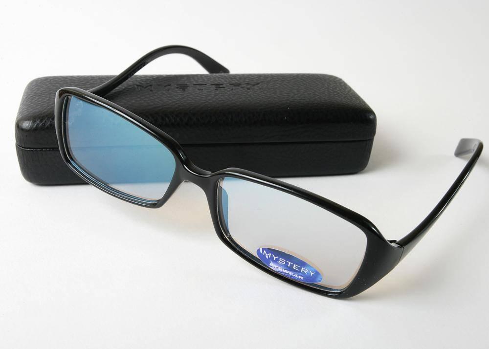 Очки компьютерные для работы с компьютером - для монитора: помогают ли для защиты, как выбрать защитные, для чего нужны для глаз без диоптрий