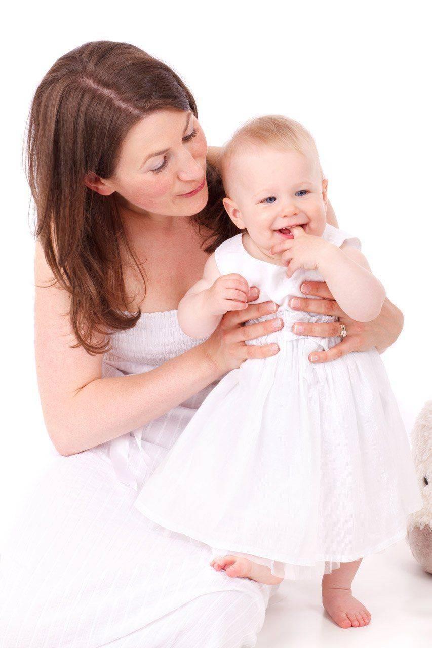 Что делать если у вас или у вашего ребенка долго не проходит ячмень