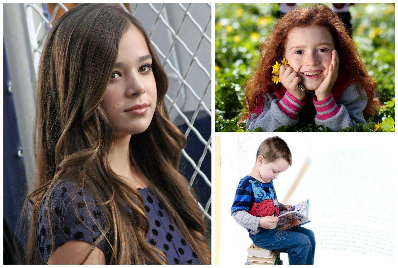 Дети в группе риска по синдрому Франк-Каменецкого и аниридии