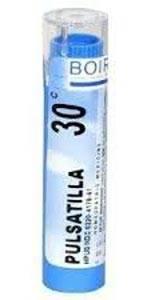 Пульсатилла 30