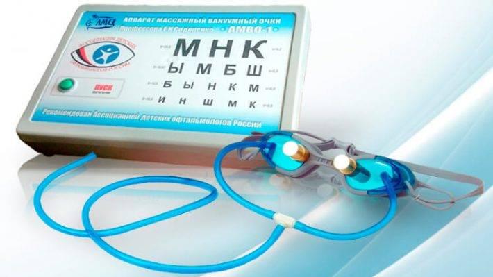 Очки сидоренко - фото, обзор, инструкция, цена, отзывы офтальмологов