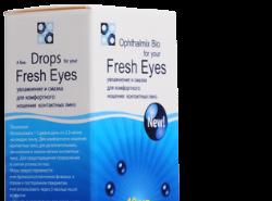 Офтальмикс (oftalmix) инструкция по применению, описание препарата.