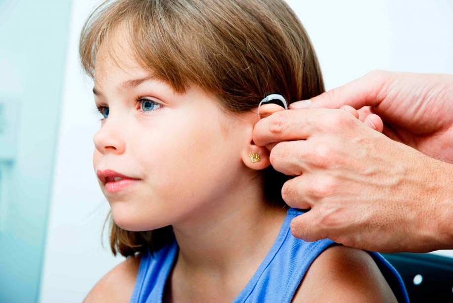 Избавление от астигматизма через обычное прокалывание ушей. правда это или чепуха?