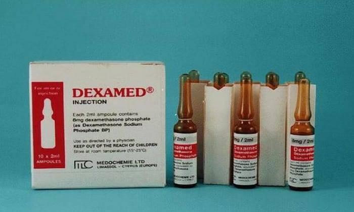Препарат дексаметазон — аналоги список. перечень аналогов и заменителей лекарственного препарата дексаметазон.