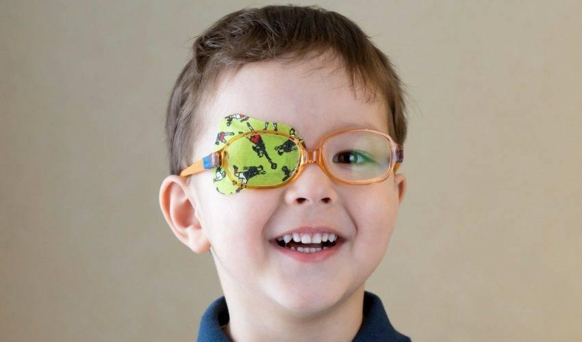 Здоровье глаз призывников – заболевания, с которыми не берут в армию