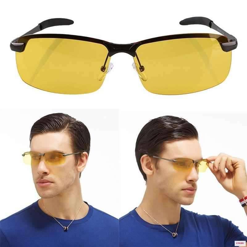 Кто носит солнцезащитные очки, когда нет солнца: 6 пунктов «психоанализа» (не)летнего аксессуара