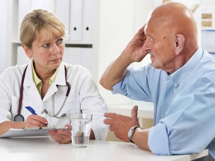 Алкоголь и зрение: негативное влияние спиртного на глаза