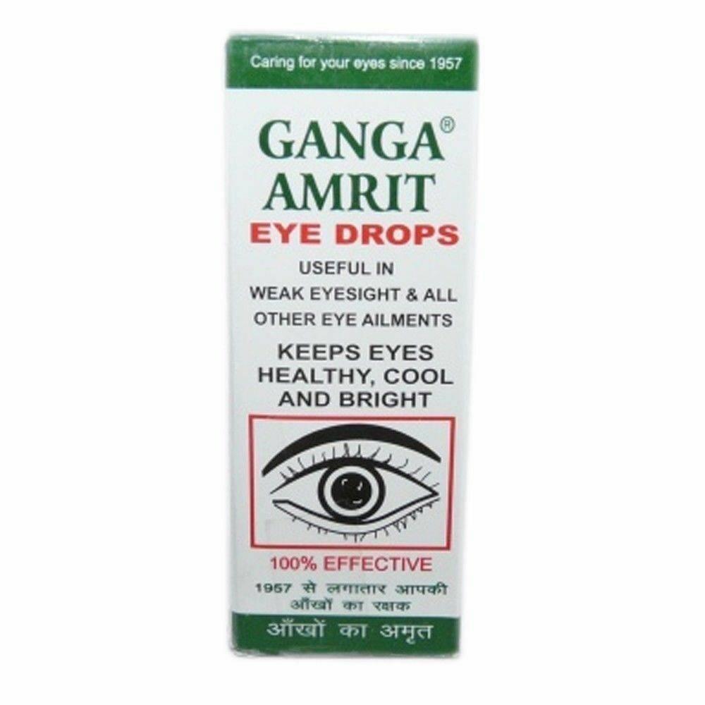 Уджала: глазные капли – инструкция по применению, цена, отзывы врачей, мнение специалистов