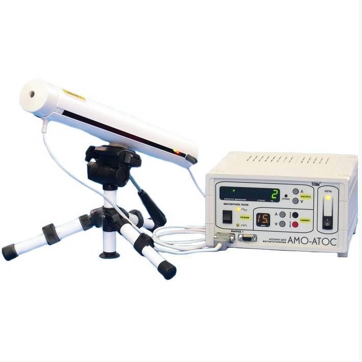Глазной аппарат макдэл: обзор, цена, видео, инструкция