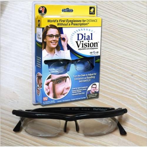 Как подобрать лучшие спортивные очки с диоптриями