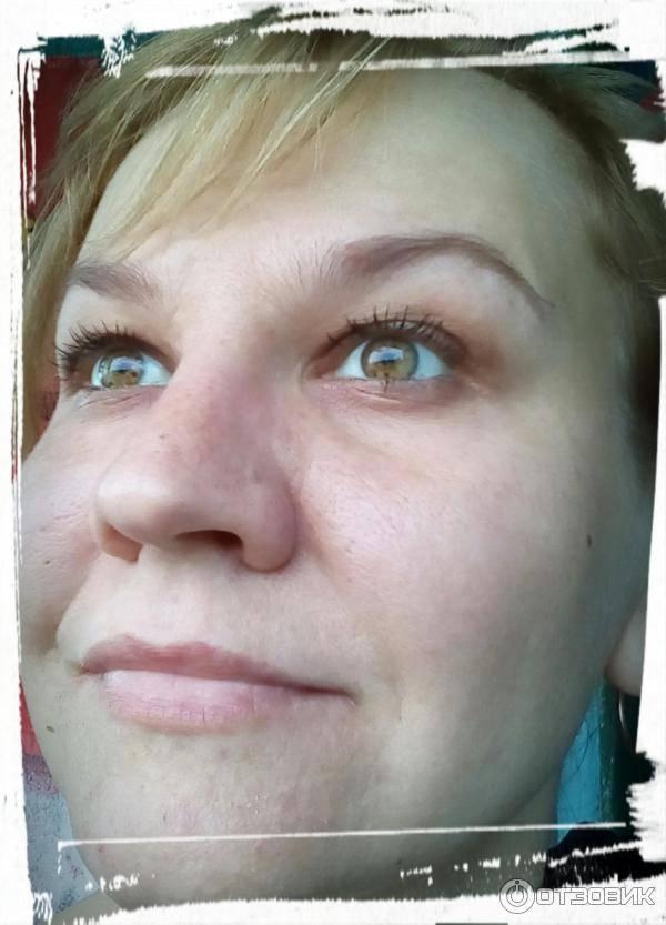 Гепариновая мазь от морщин под глазами: как применять, инструкция по применению, реальные отзывы косметологов, помогает ли она