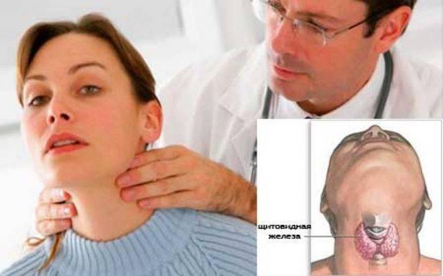 Эндофтальмит - что это, причины, лечение, последствия