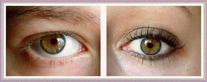Что говорит об их обладателе карий и черный цвет глаз