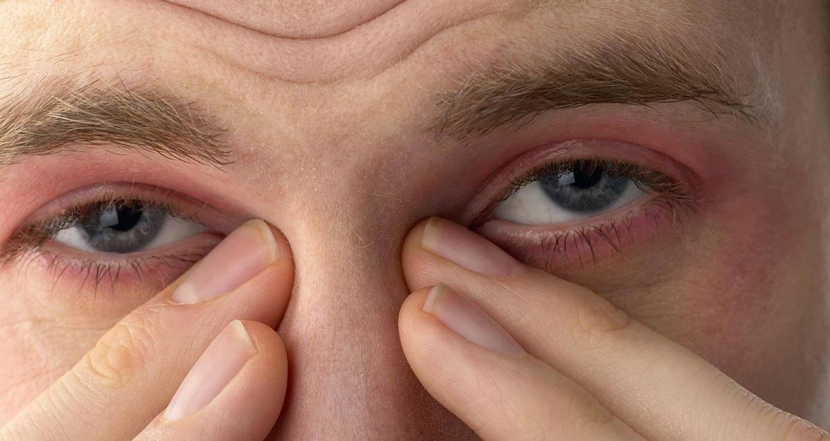 Ощущение головы как в тумане: почему возникает, как вылечить и не допустить