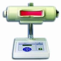 Прибор для глаз спекл м: инструкция, цена, обзор - медицина