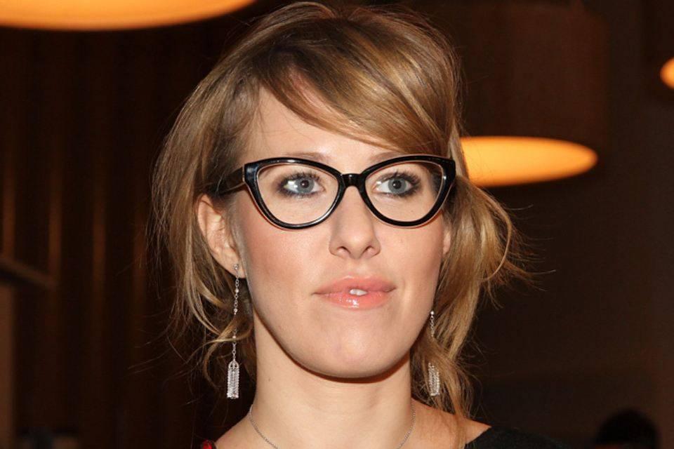 100 модных новинок: женские очки для зрения и оправы 2018 на фото