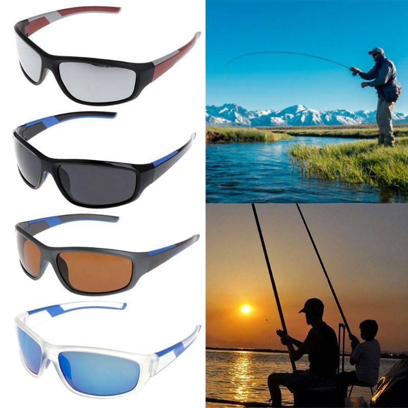 Что собой представляют поляризационные очки? поляризационные солнцезащитные и 3d-очки