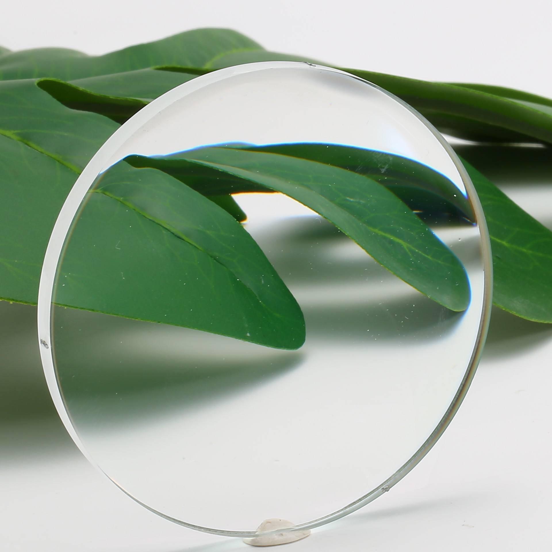 Очки линзы - какие лучше и какие бывают, как выбрать и подобрать для очков, из чего делают очковые стекла: пластиковые (из пластика)