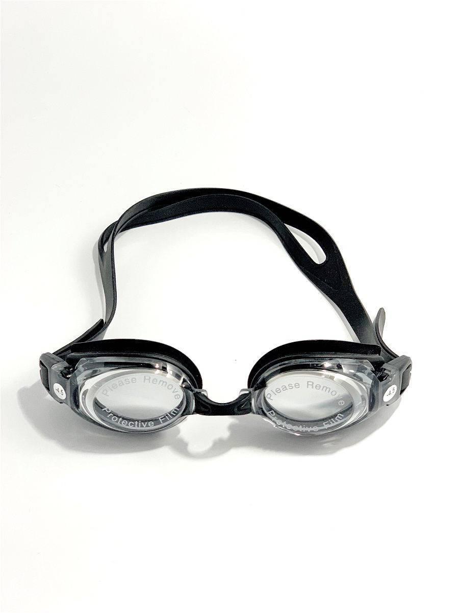 Как выбрать очки для плавания в бассейне - какие лучше, чем отличаются стартовые и тренировочные, подбор взрослому и ребенку