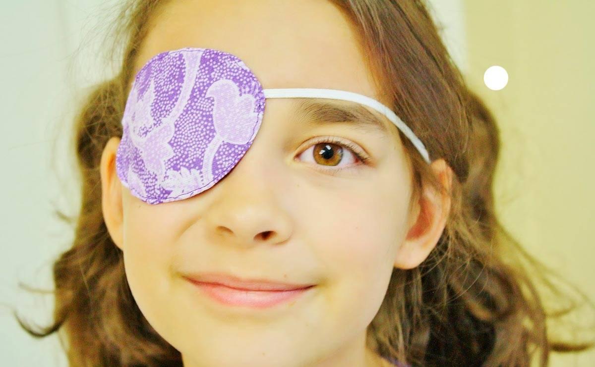 Гимнастика для глаз при косоглазии у детей. другие способы лечения страбизма