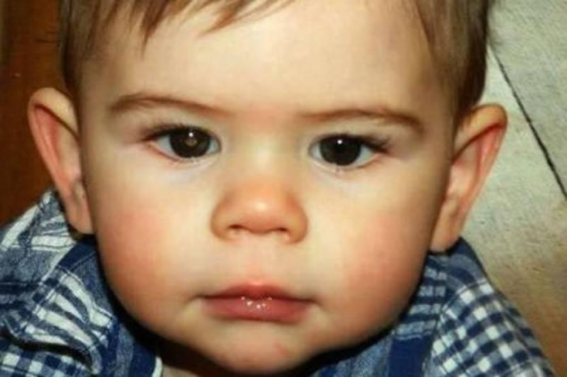 Рак глаза у детей фото симптомы лечение последствия - медицинский справочник medana-st.ru