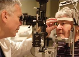 Глаукома: виды операций, показания, преимущества, риски