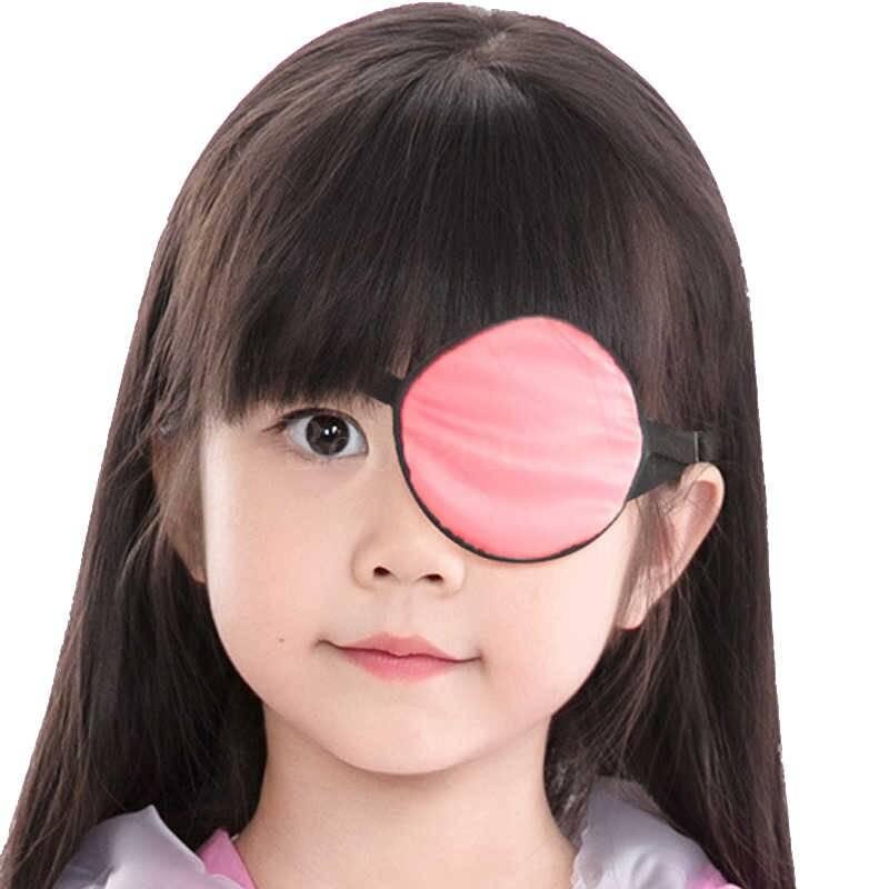 """Окклюдер или медицинская повязка: выбор, цена - """"здоровое око"""""""