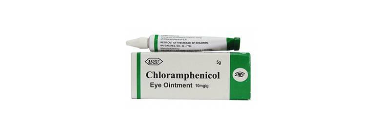 Твои-отзывы.ru - «левомицетин» (глазные капли): цена в аптеках, инструкция по применению, аналоги