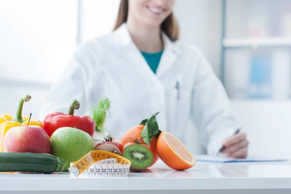5 продуктов, которые нельзя есть при высоком внутриглазном давлении: диета при глаукоме