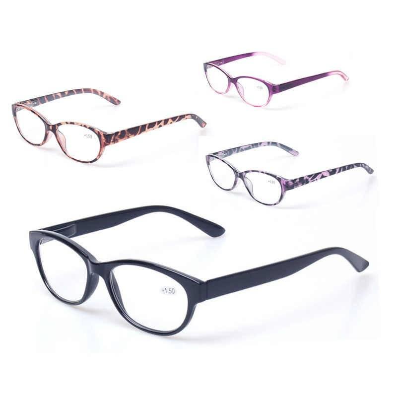 Очки с пластиковыми линзами стоит ли покупать