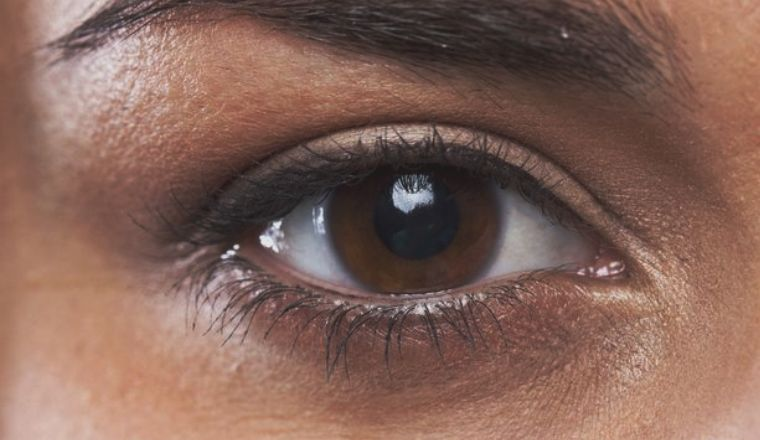 Причины, вызывающие появление кругов перед глазами