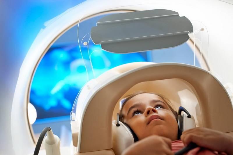 Кт диагностика, или, что такое компьютерная томография?