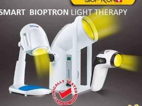 Ручной прибор для светотерапии zepter bioptron compact iii (биоптрон компакт 3) — отзывы. негативные, нейтральные и положительные отзывы