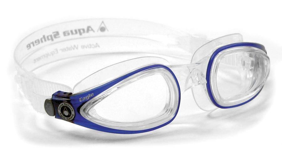 Как выбрать плавательные очки для бассейна: подробная инструкция. как выбрать очки для плавания?