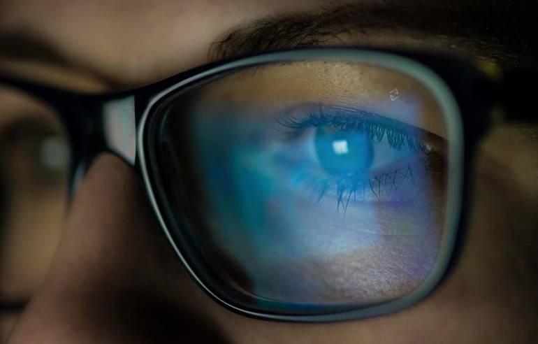 Топ-15 лучших мониторов для глаз: рейтинг 2019-2020 года и какой выбрать для компьютера, технические параметры и характеристики