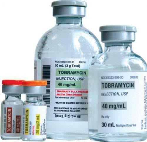 Чем можно заменить препарат азитромицин: топ 12 аналогов лекарства