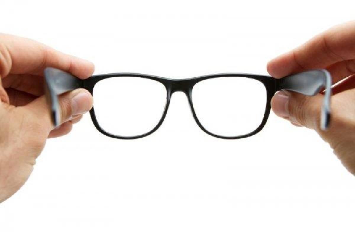 Как убрать царапины на солнечных очках? чистим очки правильно!