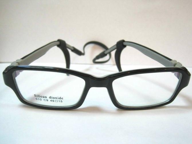 Корригирующие очки — самый простой и безопасный способ коррекции зрения - сага-оптика