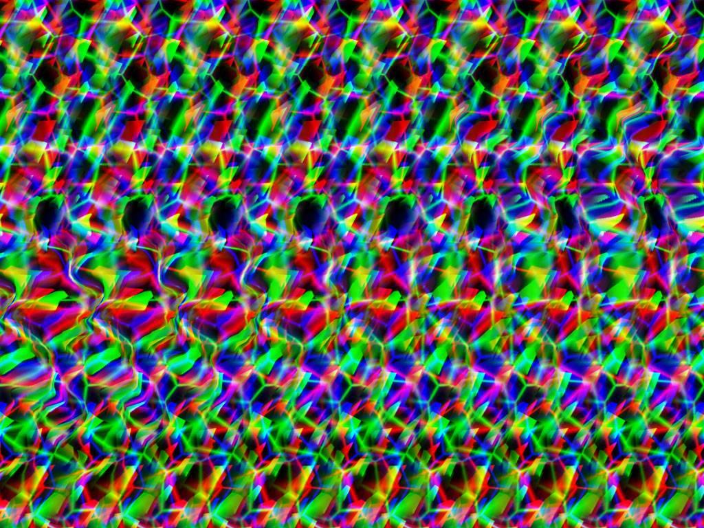 Расфокусировка зрения: причины, почему не фокуссируются или плохо фокусируются глаза