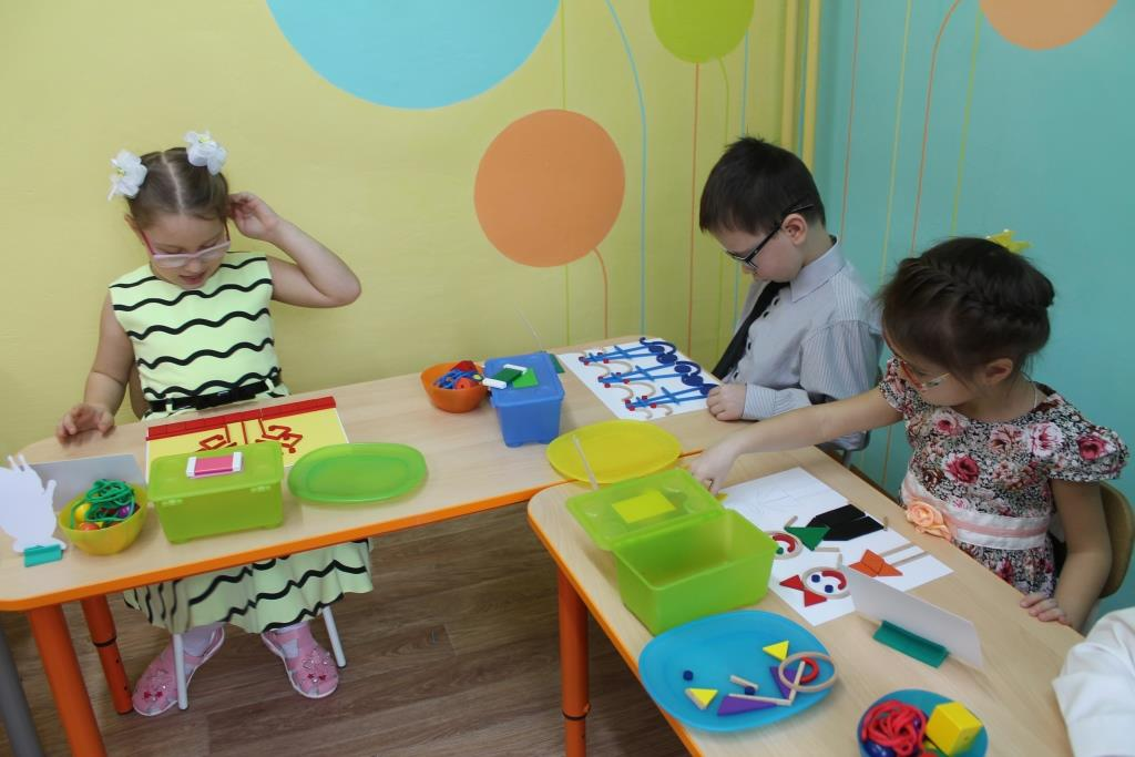 Рейтинг лучших коррекционных детских садов москвы на 2020 год