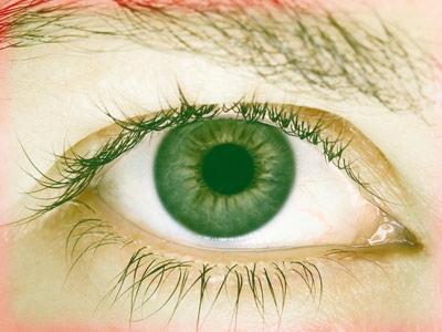Степени глаукомы: 1, 2, 3 и 4 стадии, чем различаются?