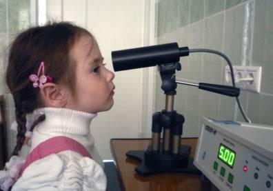 Амблиопия у взрослых: виды, способы лечения и прогноз. амблиопия – лечение у взрослых амблиопия глаза лечение у взрослых