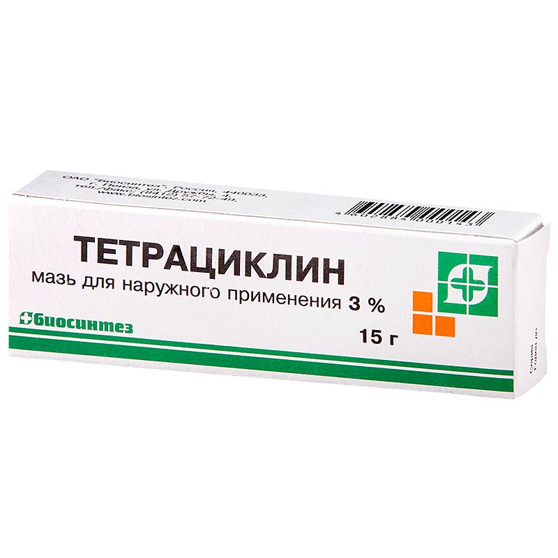 Левомеколь или метилурацил: что лучше, в чем разница, отзывы