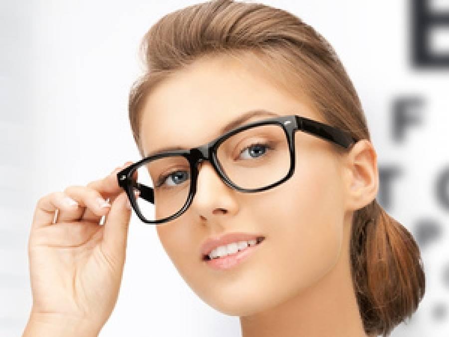 Как подобрать оправу для очков — советы офтальмологов, стилистов