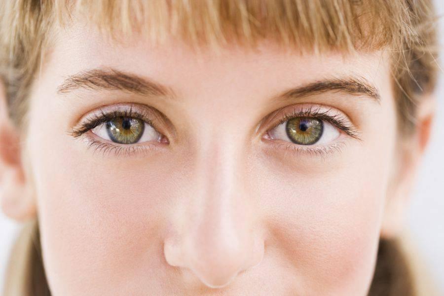 Поликория глаз: как видит человек, симптомы (фото), причины, лечение нескольких зрачков, диагностика, профилактика