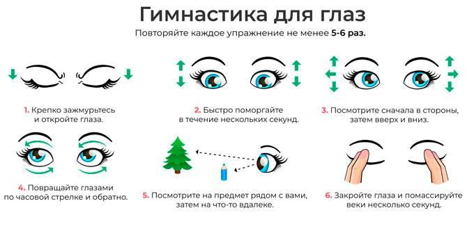 Почему слезятся глаза от лука: нарезка без слез и понятное, научное объяснение