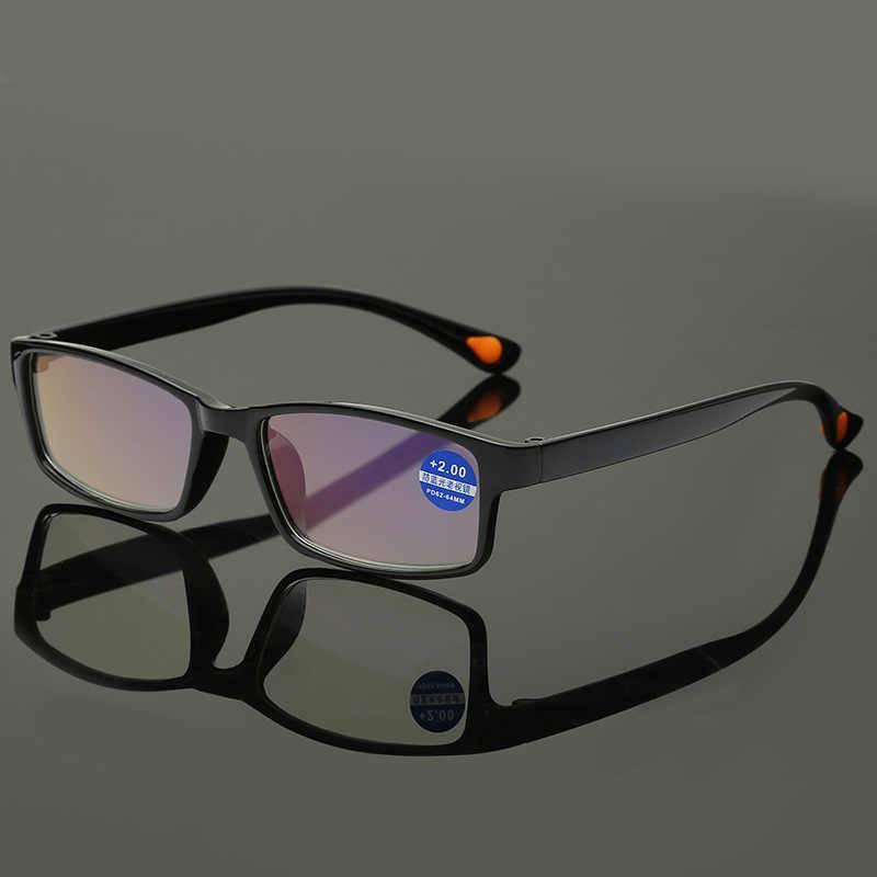 Что лучше — очки или линзы. плюсы и минусы очков и линз